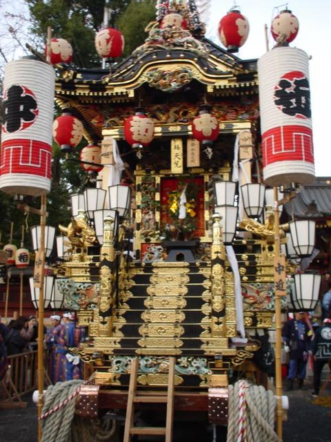 nakachika.jpg