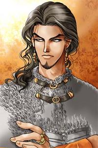 mongol_1.jpg